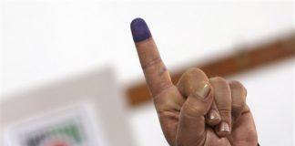 ضرورت انتخابات / بررسی رویدادهای مهم و سرنوشت ساز برای کشور