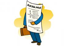 بیکاری / ضرورت آشنایی با مشاغل مختلف راهکاری برای فرار بیکاری جوانان