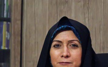 اصلاحات در بهشت / تمامی اعضای لیست امید به شورای شهر تهران راه پیدا کردند