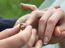 زنگ خطر افزایش سن ازدواج / یک روانشناس در گفتگو با زندگی سالم مطرح کرد