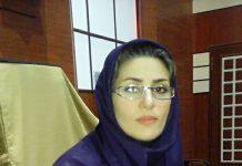 خنداندن مردم مشکل است / گفت وگو با معصومه عزیز محمدی، بازیگر رادیو
