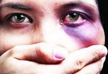 طعم تلخ خشونت / زنانی که قربانی خشونت می شوند زندگی را شور مزه می کنند
