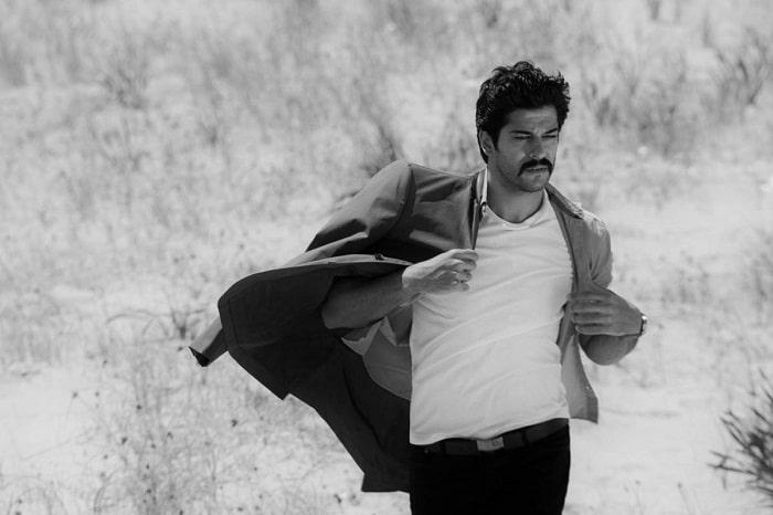 مروری بر سینمای ترکیه / کشف و کنکاش در سینما خود هیجانی بی نظیر دارد