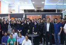 آنچه در رویداد نوآیش اکسل اصفهان گذشت / سرمایه گذاری برای استارت اپ ها