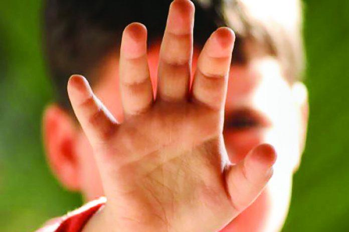 بیگناهان کوچک / نگاهی به آسیبهای کودکان در دعواهای والدین