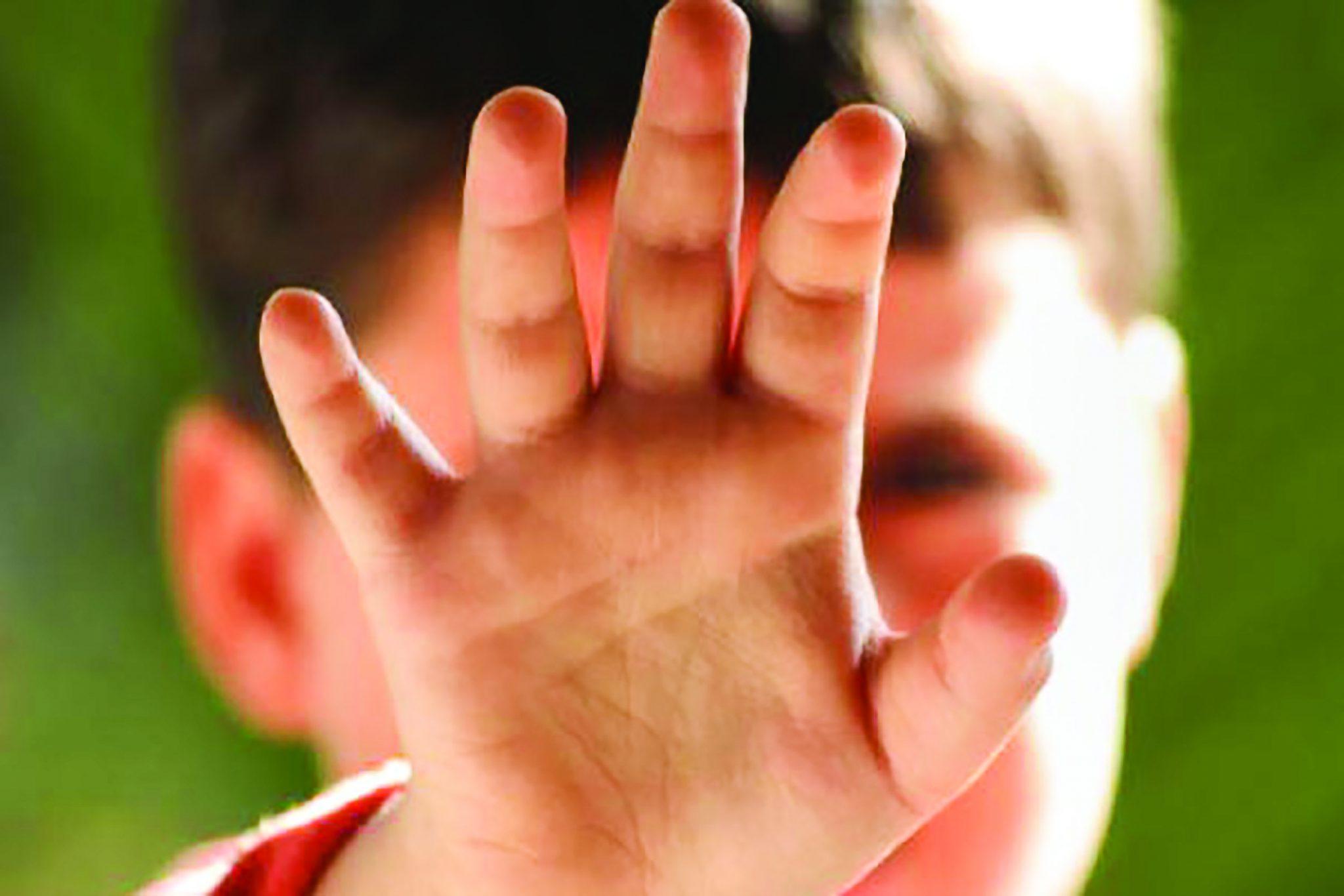 بی گناهان کوچک / نگاهی به آسیب های کودکان در دعواهای والدین