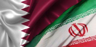 محمدعلی بصیری / قطر تلهای است که ایران را درگیر جنگ کنند