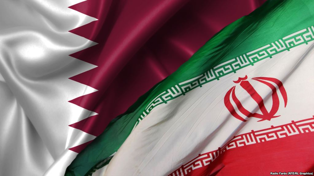محمدعلی بصیری / قطر تله ای است که ایران را درگیر جنگ کنند