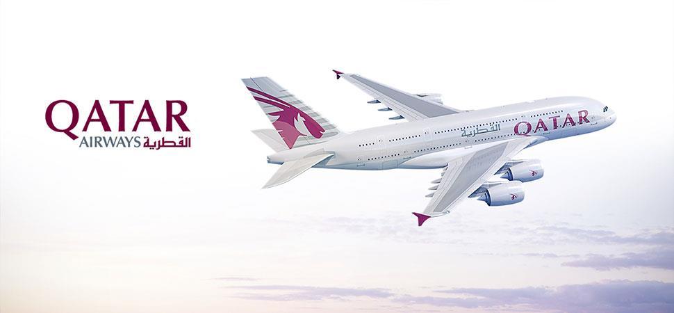 تنهایی قطر / عواقب اقتصادی قطع همکاری کشورهای خلیج فارس با قطر