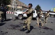افغانستان و آیندهای در دستان تروریسم / بازهم یک انفجار دیگر در افغانستان