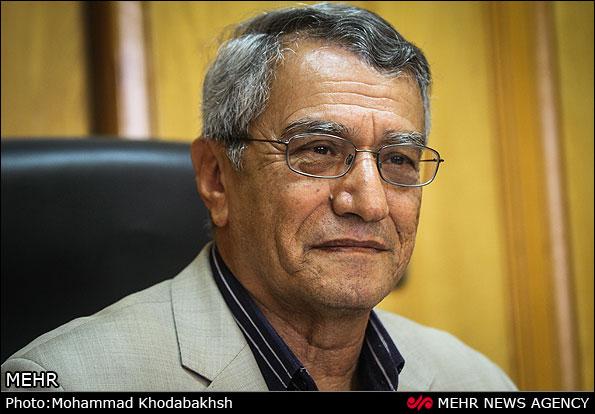 گفتوگو با محمد حقانی / نگاه شهرداری و شورای شهر چهارم به تهران، نگاه زیستی