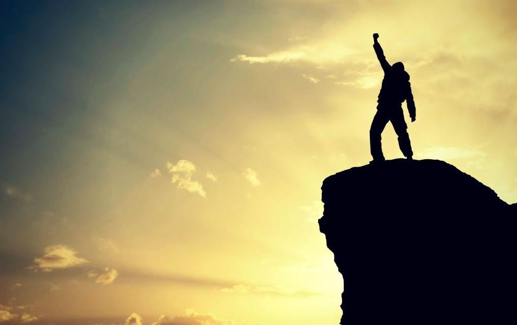 بهتر زندگی کنیم / هر آنچه در گذشته مؤثر نبوده است با آنچه امروز انجام میدهید