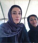 عکس های بازیگران در خرداد 1395/ عکس های بازیگران با بوی تابستان