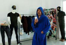 پاتختی برای پایتختیها / به بهانه ساخت فصل جدید سریال «پایتخت»