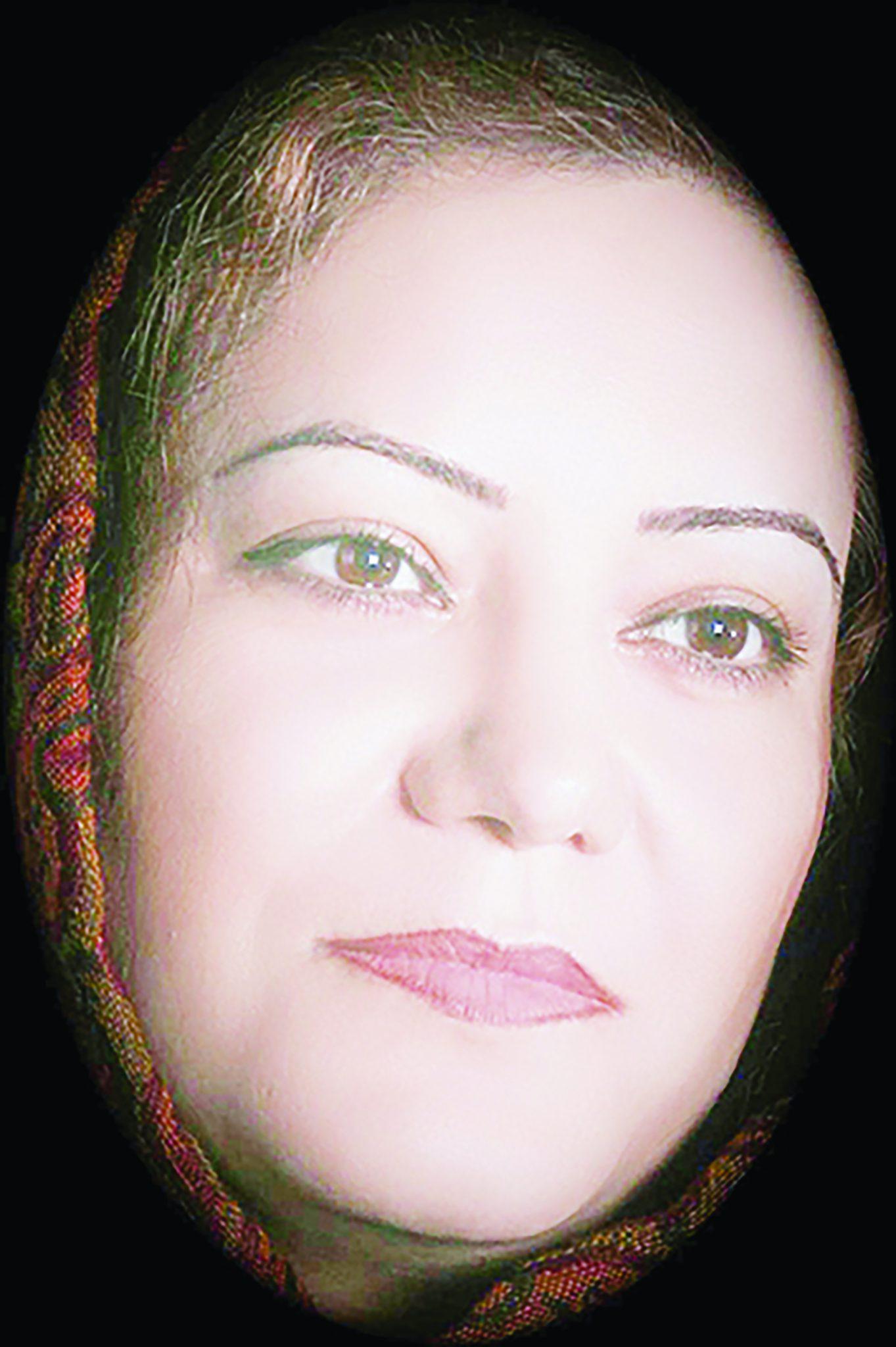 شاعر واگویه ها / نگاهی به مجموعه شعر مات سروده زهرا حیدری زندگی سالم