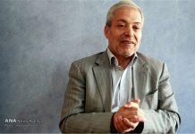چالش اصلی شهرداری تهران منابع درآمدی و بدهی آن است / زندگی سالم اختصاصی