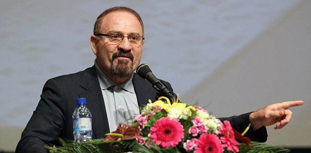 گفتگو با دکتر نجفی توانا درباره دولت روحانی