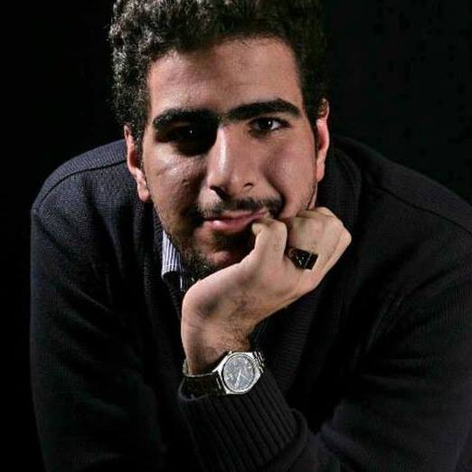 اصفهان در قله گرافیک نرمافزاری ایران / گفتوگو با نفر اول گرافیست جهان