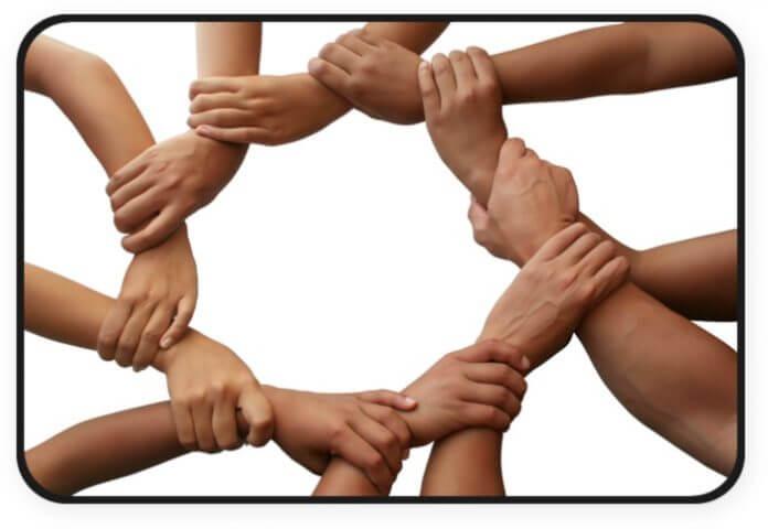 رعایت عهد و پیمان ارزش مهم انسانی