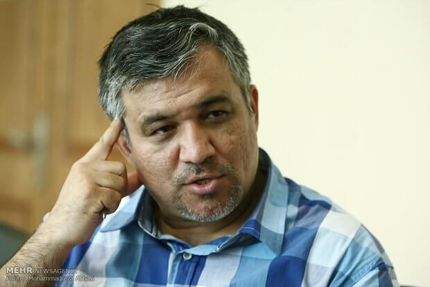 3 هفته دیگر تا کابینه جدید حسن روحانی