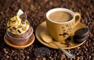 خواص قهوه(coffee) چیست؟|چگونه قهوه درست کنیم؟