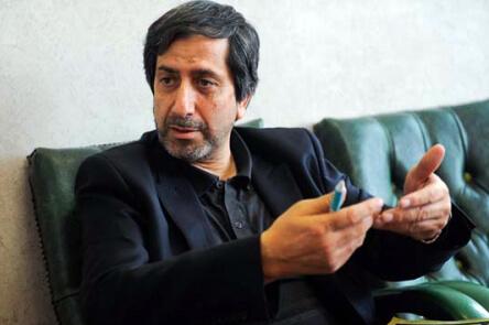 غلامرضا ظریفیان:تجربه و شناخت تحولات جهانی لازمه هر وزیر است