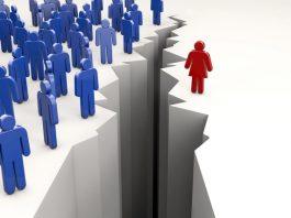 نگاه جنسیتی به زنان