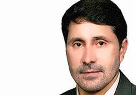 فاضل موسوی از خلف وعده در کابینه روحانی می گوید.