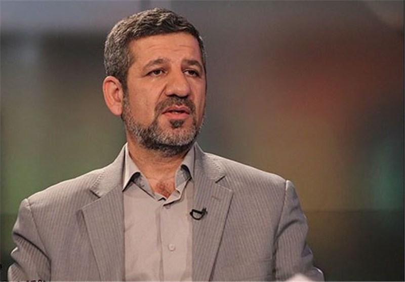 گفتگو با حسین کنعانی مقدم درباره کابینه جدید روحانی