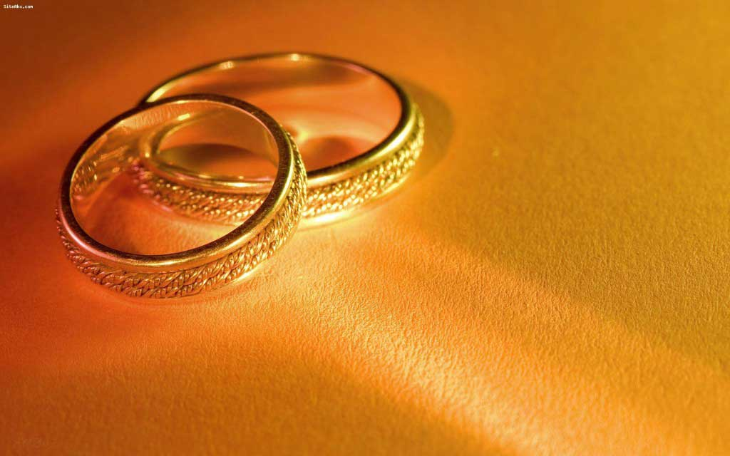 ازدواج نکردن و مجرد ماندن