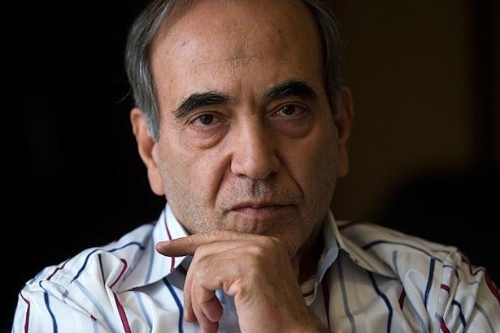 گفتگو با مرتضی حاجی، وزیر تعاون دولت اصلاحات