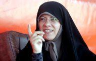فاطمه آجرلو از حفظ حقوق شهروندی میگوید
