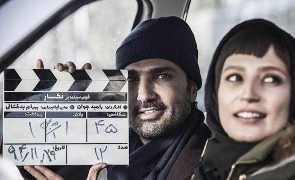 نقد کوتاه بر فیلم های روی پرده سینما