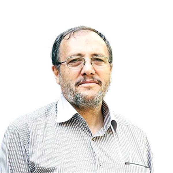 گفتگو با محسن ایزد خواه درباره بیکاری