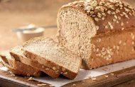 طرز تهیه نان چاودار