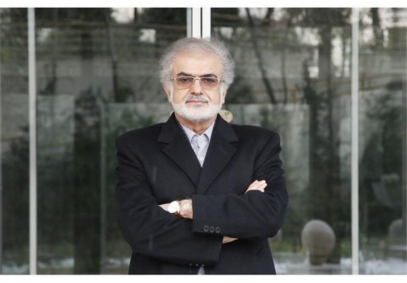 گفتگو با علی صوفی استاندار گیلان