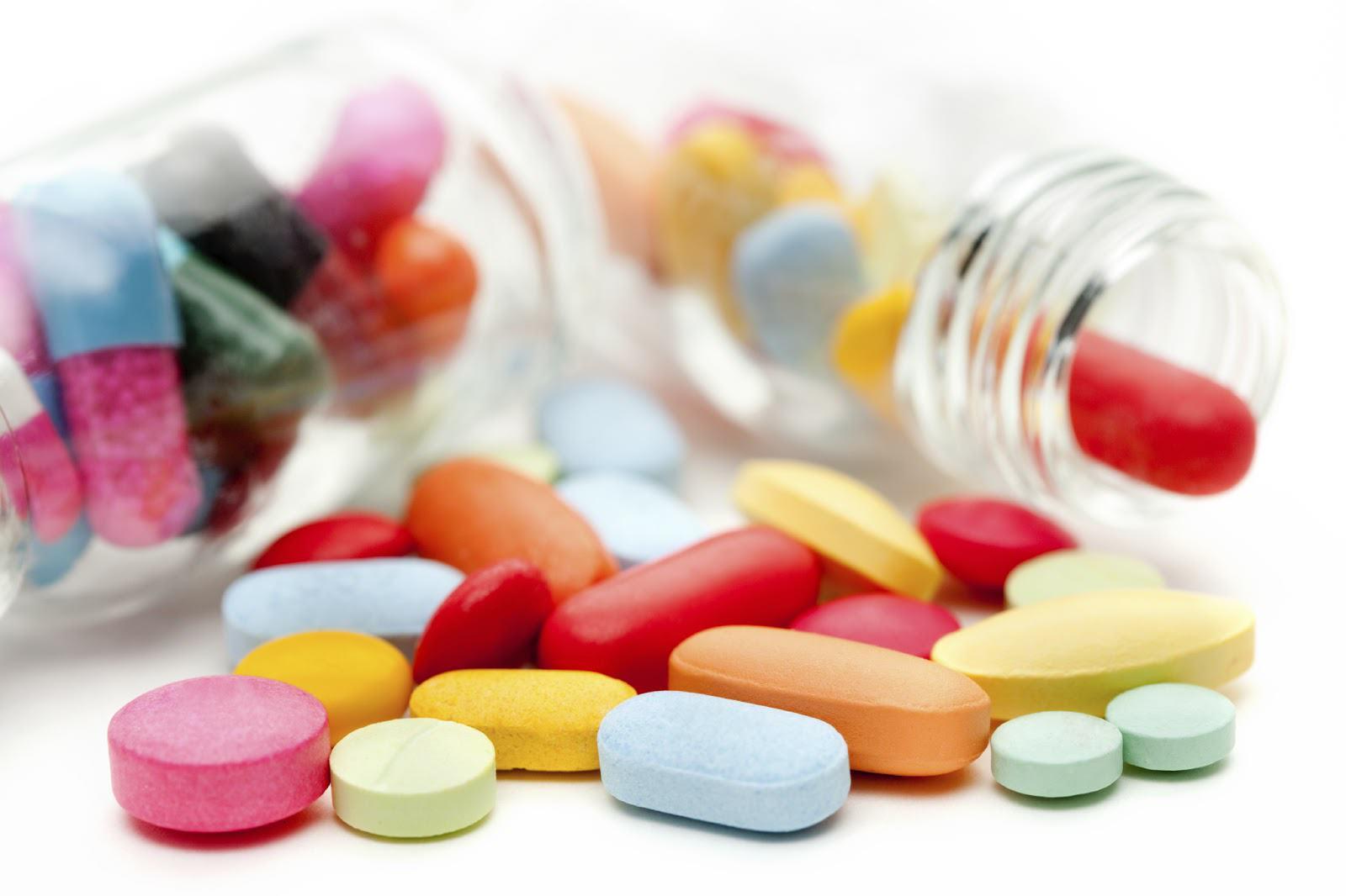عوارض داروهای ضدالتهاب استروئیدی