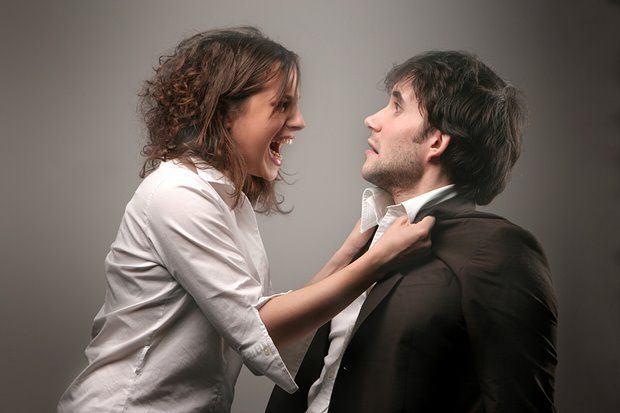 چه توقعاتی از همسر آینده خود دارید؟