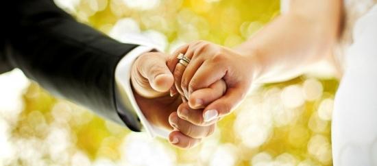 زوج های جوان و خطاهای دهگانه