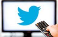 تلویزیون یا شبکه های اجتماعی؟!