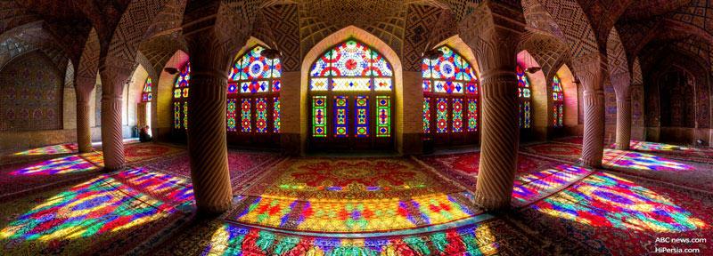 شب یلدا در فارس