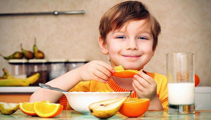 ۱۶ ماده غذایی که شما را جذاب تر می کنند!