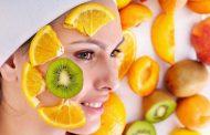 دوست دارید پوست شفاف داشته باشید؟!
