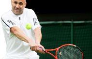 بهترین تنیسور دنیا از زندگیاش میگوید