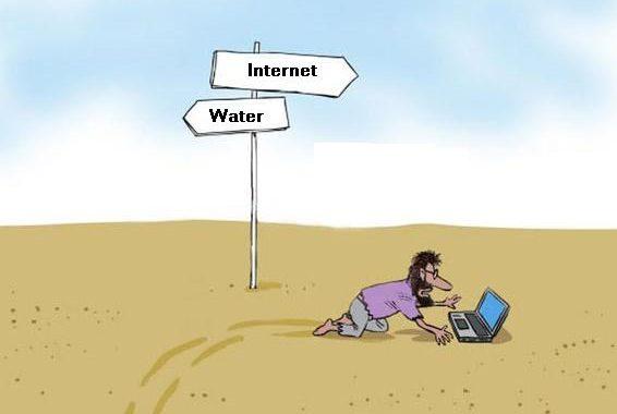 فناوری