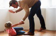 رفتارهای غلط با کودکان