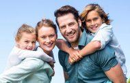 عادتهای جالب خانوادگی