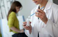 کاهش سرطان با تست پاپ اسمیر