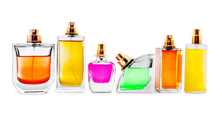 عطرهای محبوب (۴)