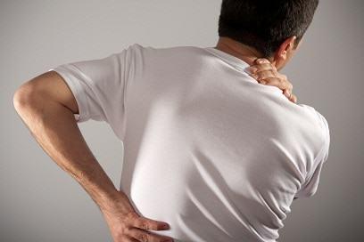 تاثیر رواندرمانی در کاهش درد